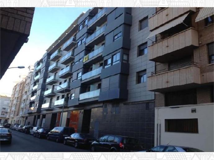 Foto 1 von Piscinas (Vila-real)