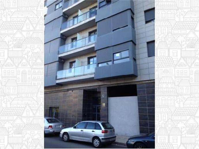 Foto 2 von Piscinas (Vila-real)