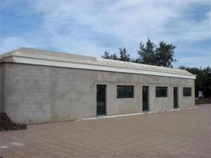 Neubau Yaiza