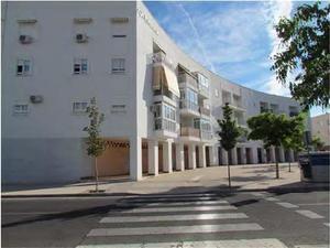 Neubau Cáceres Capital
