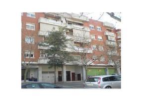 Neubau Viladecans