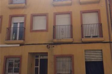 Local en venta en Torres Torres