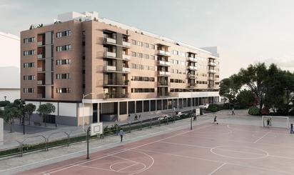 Obra nueva en venta en Albacete Provincia