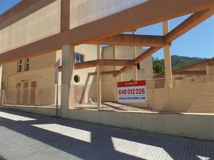 Neubau Andratx