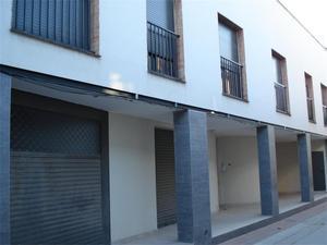 Neubau Castellet i la Gornal