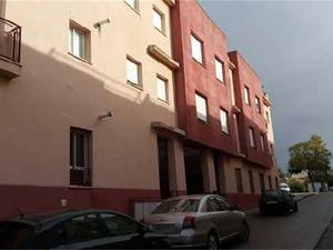 Neubau Villamartín