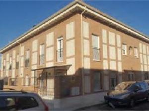 Neubau Talamanca de Jarama