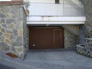 Neubau Güejar Sierra