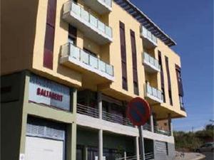 Neubau Breña Alta