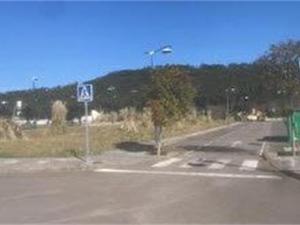 Neubau Argoños