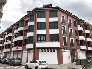 Neubau Santoña