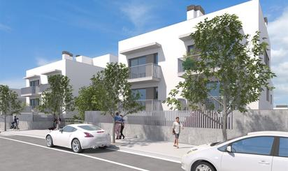 Erdgeschosswohnungen zum verkauf in Barcelona Capital