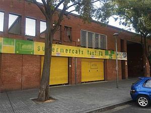 Neubau Mollet del Vallès