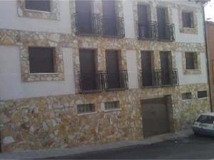 Neubau Jadraque