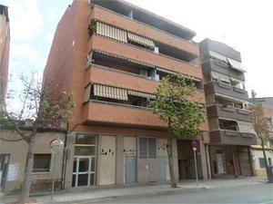 Neubau Sant Boi de Llobregat