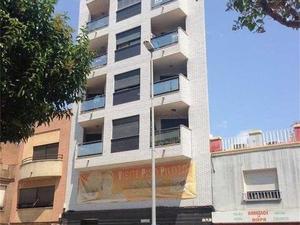 Neubau Almazora / Almassora