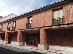 Neubau Tudela de Duero