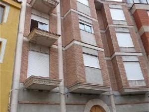 Neubau L'Alcora