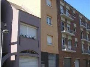 Neubau Santa Cristina d'Aro