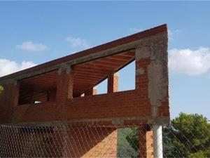 Neubau Corbera de Llobregat