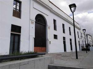 Neubau  Sevilla Capital