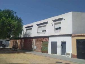 Neubau La Rinconada