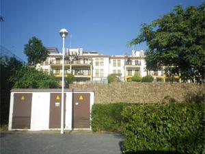 Neubau Ayamonte