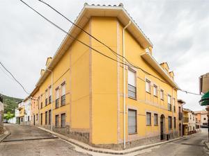 Neubau Almonacid de Zorita