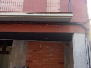 Neubau Valls