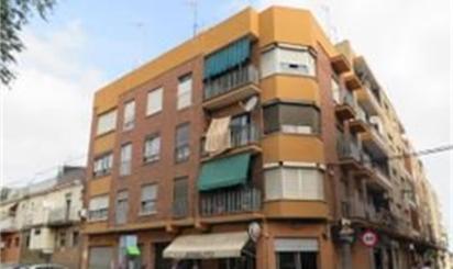 Pisos en venta baratos en Valencia Provincia