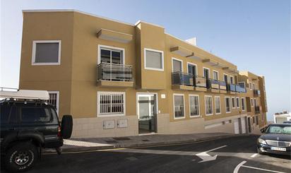 Obra nueva en venta en Santa Cruz de Tenerife Provincia