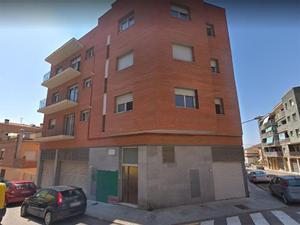 Neubau Sant Sadurní d'Anoia