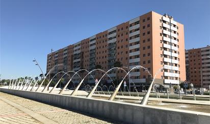 Calle Felipe Gonzalez Márquez, 4, Arco Norte - Avda. España, Sevilla, Dos Hermanas