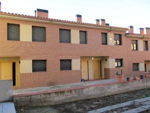 Neubau L'Arboç