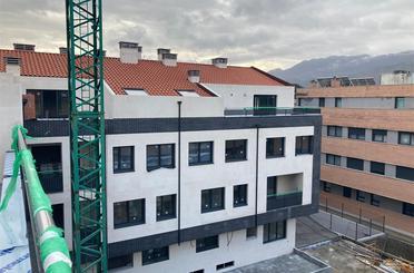 Apartamento en venta en Calle Ángel Pola, Llanes