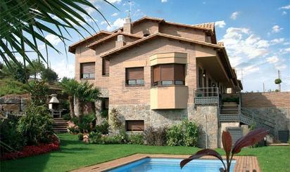 Viviendas y casas en venta en Sant Esteve Sesrovires