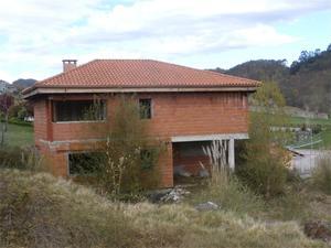 Neubau Las Regueras