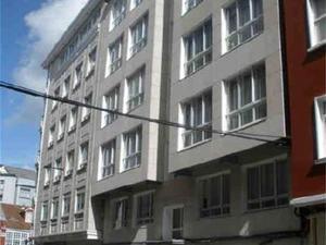 Neubau Ferrol