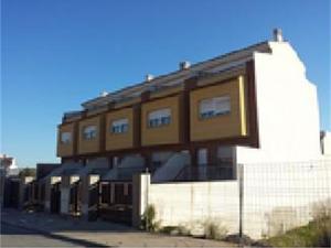Neubau Onda