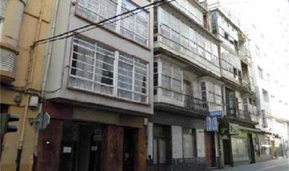 Locales en venta en Ferrol