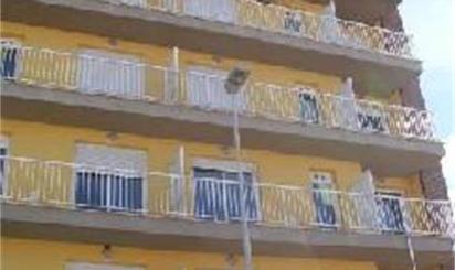 Pisos de alquiler con calefacción en Castellón Provincia