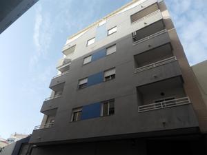 Neubau Torrevieja