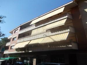 Neubau Esplugues de Llobregat
