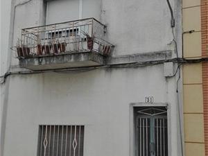 Neubau Villanueva de la Serena