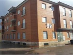 Neubau Corral de Almaguer