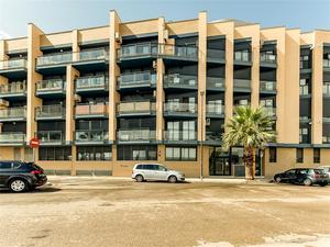 Neubau La Pobla de Vallbona