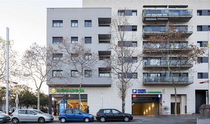 Viviendas de alquiler en Nou Barris, Barcelona Capital