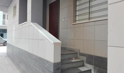 Bank Wohnungen zum verkauf in Benicarló