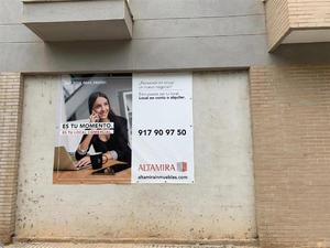 Neubau Carlet