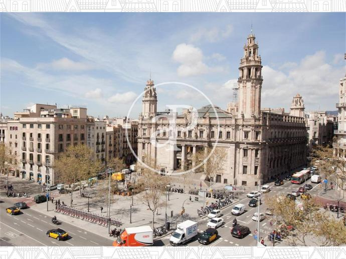 Foto 9 von Eixample / Eixample ( Barcelona Capital)